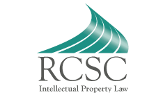 RCSC Intellectual Property Law